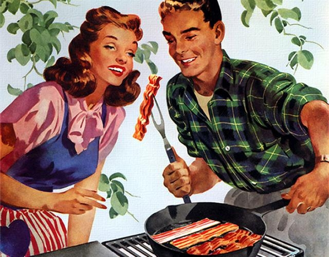 retro-bbq-bacon (640x500, 215Kb)