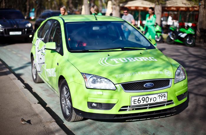 AndreyZhukov-4804 (700x459, 139Kb)