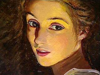 Мастера живописи. Обсуждение на ...: www.liveinternet.ru/users/demidoba_luci/post160549739