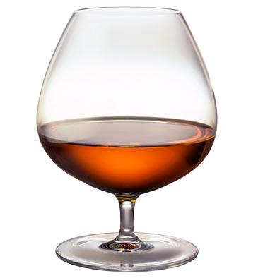 4247362_glass-of-brandy-365tp072908 (365x394, 11Kb)