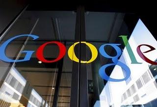 Google (320x218, 18Kb)