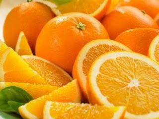 апельсины (320x240, 19Kb)