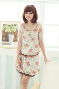 Одежда Из Кореи Сайты
