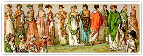 shawl_history (470x184, 50Kb)