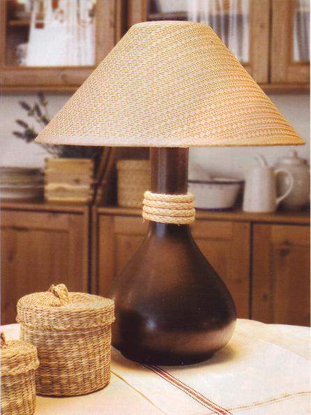 лампа1 (446x594, 43Kb)