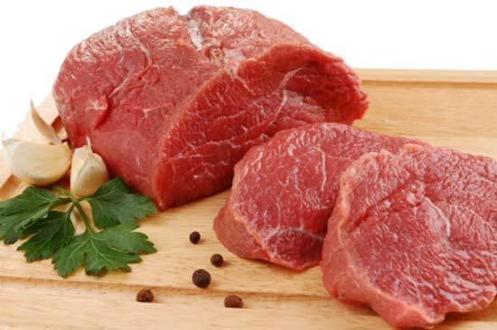 Советы покупателям мяса 003