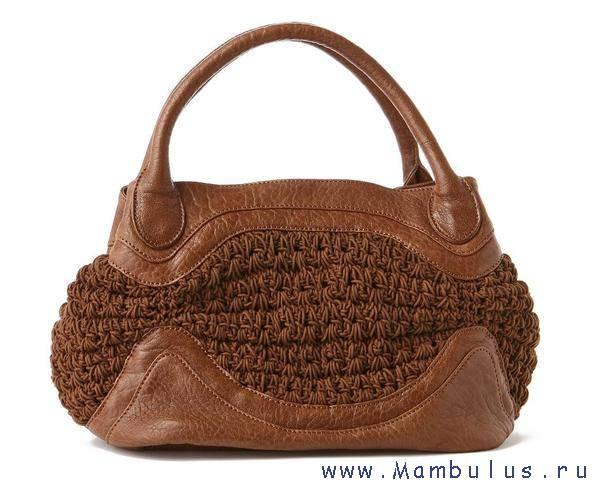 женский рюкзак харьков