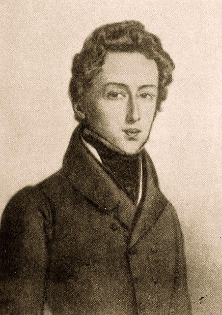 Frederic-Chopin-1810-–-1849 (452x640, 82Kb)