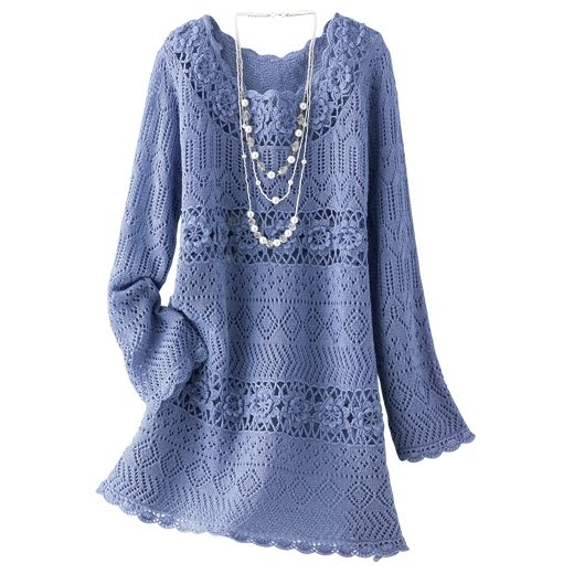 dress01 (520x520, 49Kb)