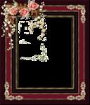 Превью 2eb71d14 (576x675, 356Kb)