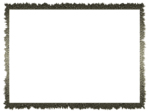 Превью border_musicienne (700x525, 201Kb)