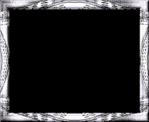 Превью Dora_120310 (552x452, 105Kb)