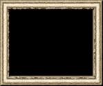 Превью Dora_250210 (620x520, 178Kb)
