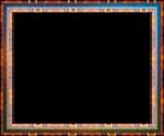 Превью Dora_270210 (588x488, 210Kb)