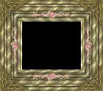 Превью Frame 222 (700x618, 552Kb)