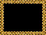 Превью rand (700x529, 174Kb)