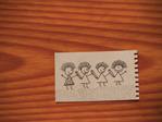 Превью Sketchbook___self_portrait_by_vladstudio (700x525, 126Kb)