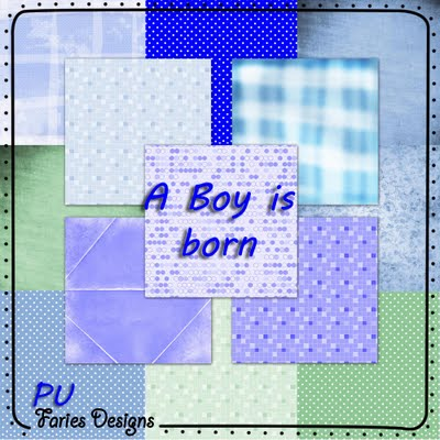 fariesdesign_a_boy_is_born_pp (400x400, 43Kb)