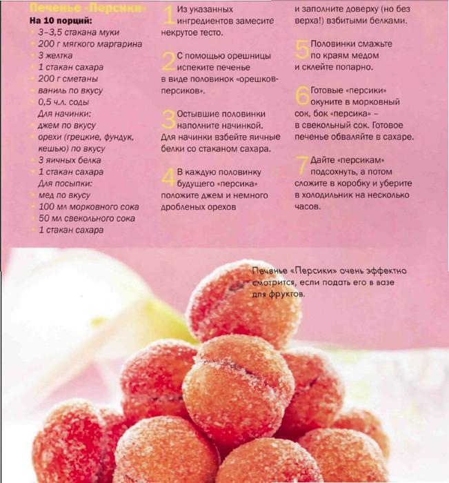 вкусные пироги в духовке рецепты с картошкой в