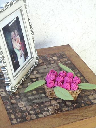 artesanato_arranjo_rosas_fuxico_decorativo (338x450, 44Kb)