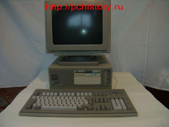 olivetti286 (700x525, 31Kb)