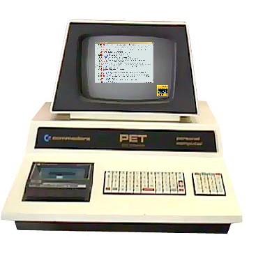 pet-2001-canard (400x400, 26Kb)