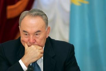 Назарбаев (360x241, 27Kb)