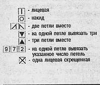 2 (201x171, 9Kb)
