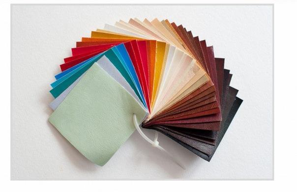 цветовые вариации/4159809_x_87fd1326_2_ (604x391, 56Kb)