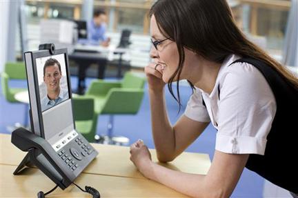 videotelefon 2 (432x287, 110Kb)