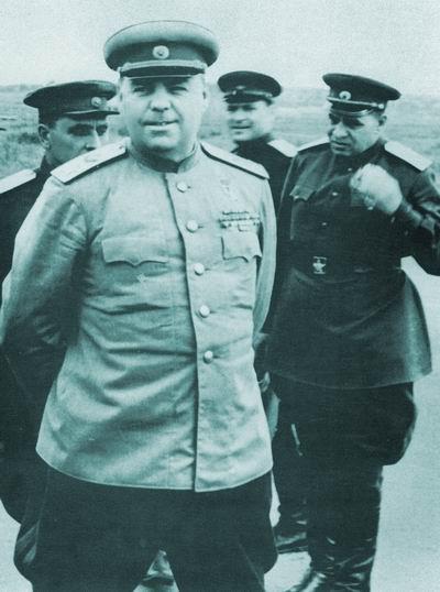 marshal_A.M.Vasilevsky (400x538, 34Kb)