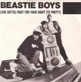 BEASTIE-BOYS (318x320, 27Kb)