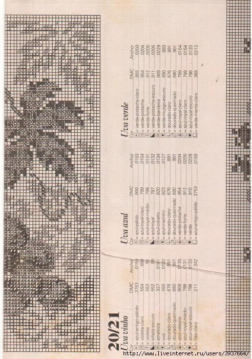 10 - 3 003 (492x700, 254Kb)