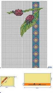 imagem1 (185x320, 23Kb)