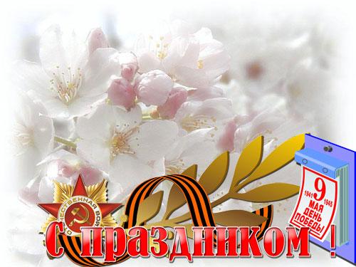http://img0.liveinternet.ru/images/attach/c/2/74/129/74129774_biotkruytka2.jpg