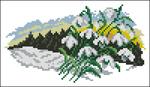 Превью Kram_Calendar2003_01 (700x406, 244Kb)