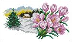 Превью Kram_Calendar2003_02 (700x406, 258Kb)