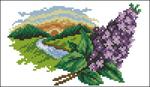 Превью Kram_Calendar2003_04 (700x406, 294Kb)