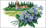 Превью Kram_Calendar2003_06 (700x434, 305Kb)