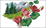 Превью Kram_Calendar2003_10 (700x420, 281Kb)
