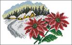 Превью Kram_Calendar2003_12 (700x441, 300Kb)