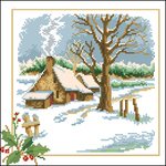 Превью зима (520x520, 155Kb)