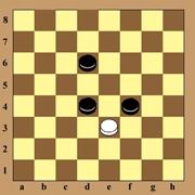 diag0545 (180x180, 22Kb)