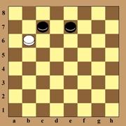 diag0645 (180x180, 22Kb)