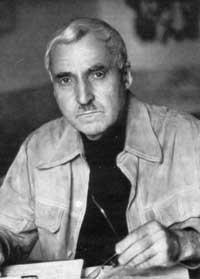 0010-011-Konstantin-Simonov-1915-1979 (200x279, 8Kb)