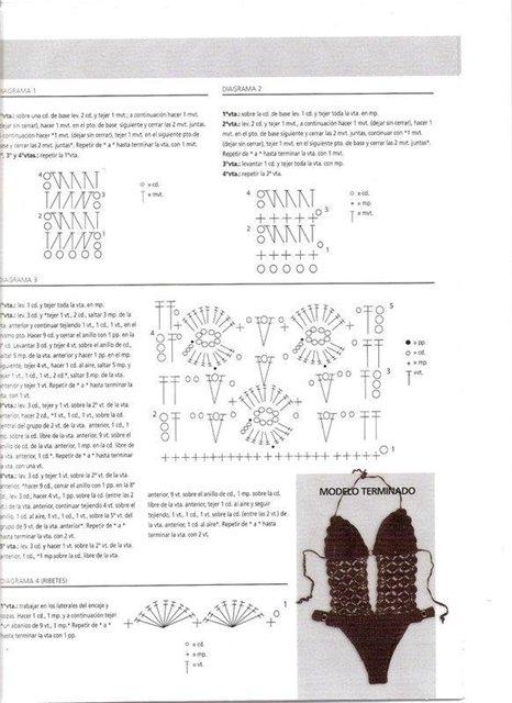 4121583_6b6a332c7845 (466x640, 58Kb)