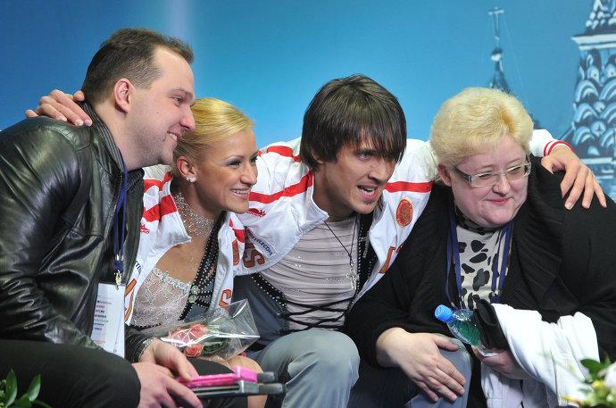 http://img0.liveinternet.ru/images/attach/c/2/74/144/74144354_301533324.jpg