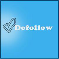 Список Dofollow блогов. (200x200, 24Kb)