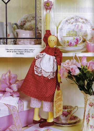 doll (359x500, 90Kb)