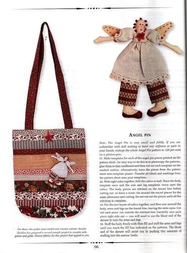 Angel%2520Pin%2520Carry%2520Bag4 (371x500, 44Kb)